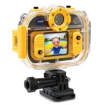 מצלמת אקסטרים לילדים ויטק קידיזום