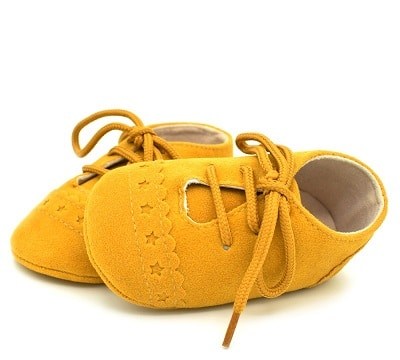 נעלי צעד ראשון תינוקות אליאקספרס