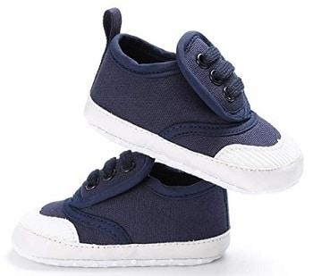 נעלי צעד ראשון מומלצות
