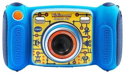 מצלמה לילדים VTECH קידיזום
