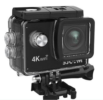 מצלמת אקסטרים דיגיטלית לילדים ונוער