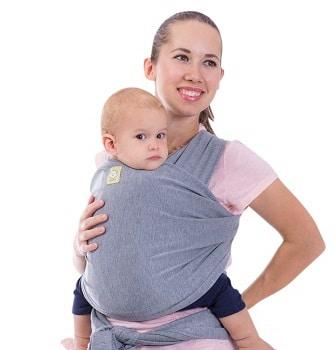 מנשא בד לתינוקות בזול