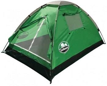 אוהל קמפינג לילדים בזול