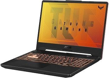 מחשב גיימינג אסוס