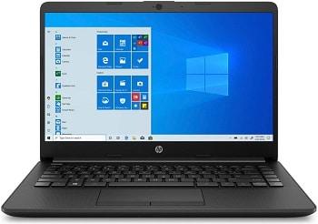 מחשב ללימודים HP