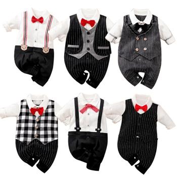 חליפות חגיגיות לתינוקות בזול
