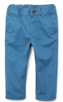 מכנסי ג'ינס צ'ילדרנס פלייס