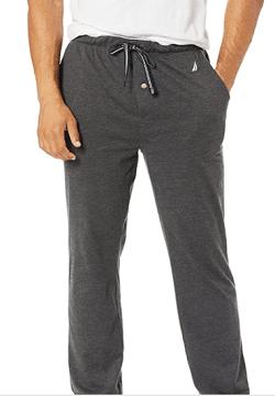 מכנסיים לגברים נאוטיקה