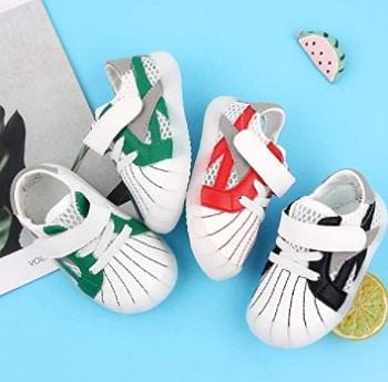 נעלי צעד ראשון איכותיות וזולות
