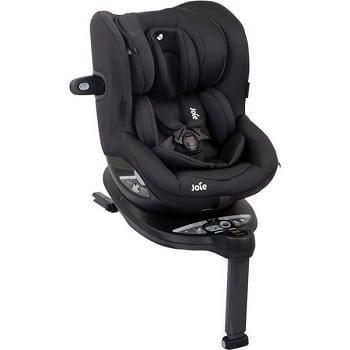 כיסא בטיחות מגיל לידה